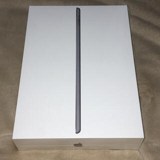 Apple - iPad 32GB 第8世代 wifiモデル 未開封 新品