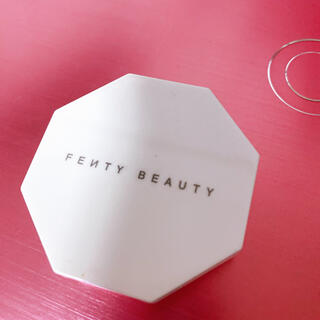 Sephora - FEANTY BEAUTY ハイライト