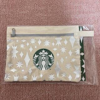 Starbucks Coffee - スターバックス 2020 スタバ ポーチ