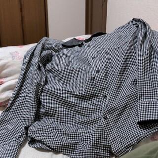 ディーゼル(DIESEL)のシャツ(シャツ)