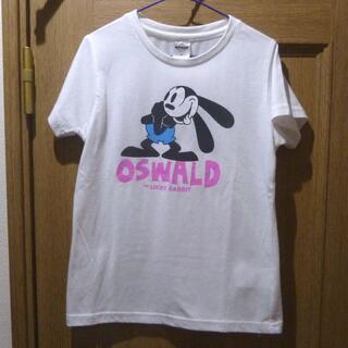 Disney - ディズニー オズワルドのTシャツ サイズ140
