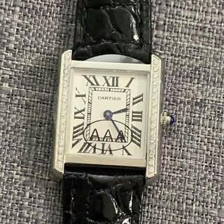 dude9 腕時計