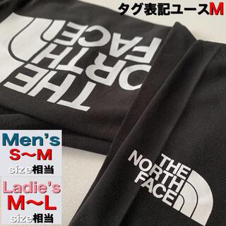 THE NORTH FACE - ◆海外限定◆THE NORTH FACEレギンス タイツ スパッツ ブラック M