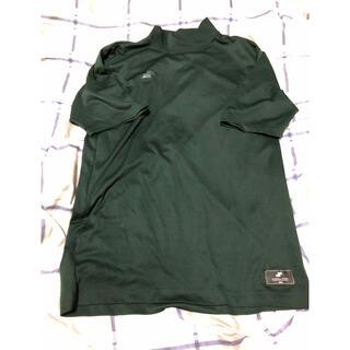 エスエスケイ(SSK)のアンダーウェア 野球 メッシュTシャツ(ウェア)