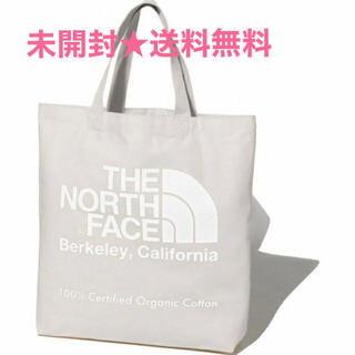 THE NORTH FACE - THE NORTH FACE ノースフェイス NM81971W