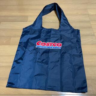 コストコ(コストコ)のCOSTCO エコバッグ IKEA カルディ(エコバッグ)