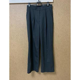 アイスー(i-SOOK)のI-SOOK パンツ(moussy、スライ、ムルーア、ルシェルブルー )(カジュアルパンツ)