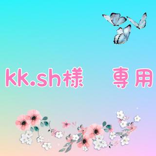 kk.sh様専用(ミュージシャン)