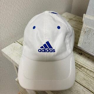 アディダス(adidas)のadidas キャップ(キャップ)