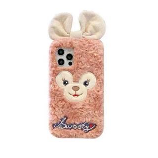 ディズニー(Disney)のiPhoneケース iPhone11(iPhoneケース)
