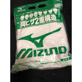 MIZUNO - MIZUNO ロングタイプ