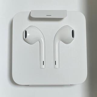 iPhone - Maaさん専用