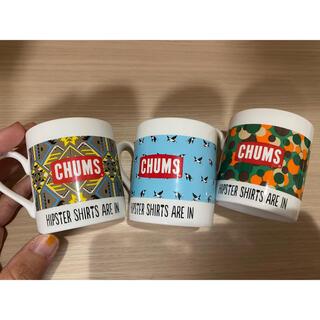 チャムス(CHUMS)のchum chum様 専用ページ(その他)