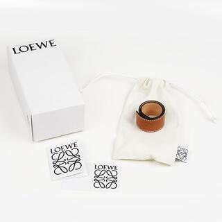 LOEWE - LOEWE ロエベ アナグラム ブレスレット