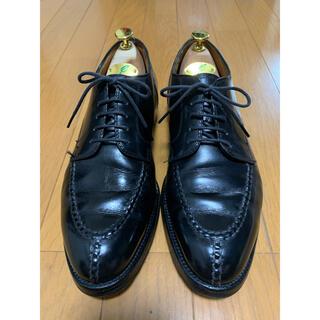 Alden - ALDEN/オールデン Stapleton Shoe別注 Vチップ 9D