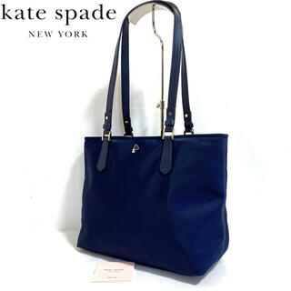 kate spade new york - 【正規品】新品未使用✨ケイトスペード バッグ