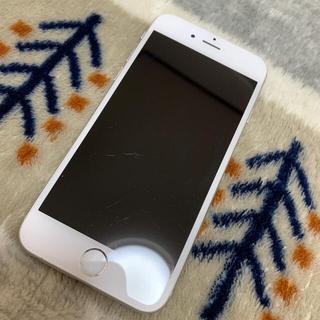 Apple - iPhone ジャンク品