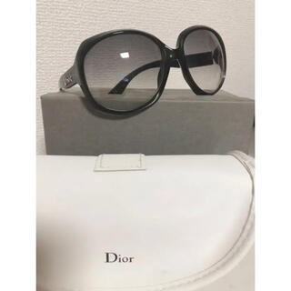 Dior - Dior ディオール サングラス