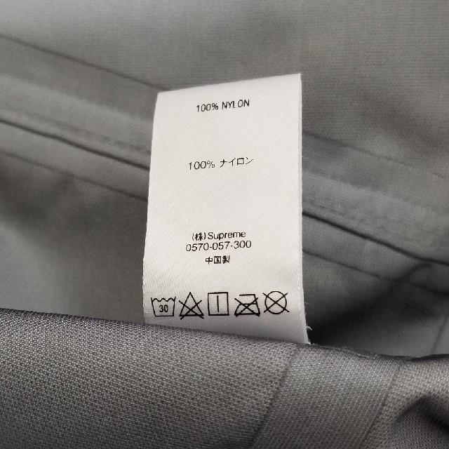 Supreme(シュプリーム)の2019FW Supreme シュプリーム ゴアテックス メンズのジャケット/アウター(マウンテンパーカー)の商品写真