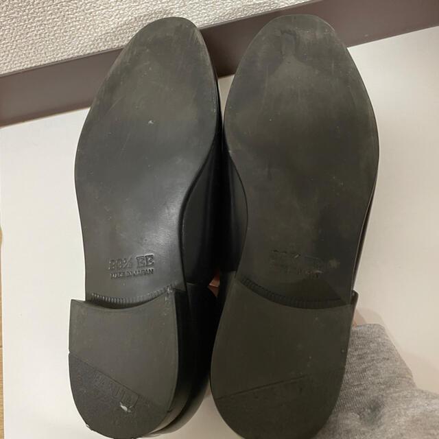 HARUTA(ハルタ)のHARUTA スポックシューズ レディースの靴/シューズ(ローファー/革靴)の商品写真