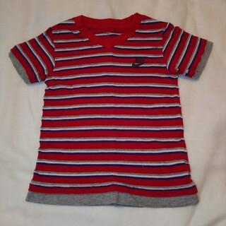 ナイキ(NIKE)の100 ナイキ 半袖 Tシャツ(Tシャツ/カットソー)