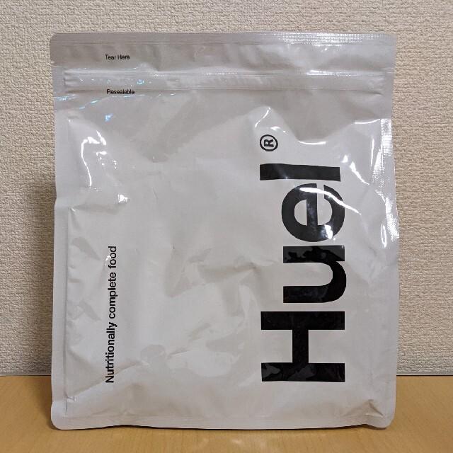 Huel Powder v3.0 ベリー味 約17食分 食品/飲料/酒の健康食品(その他)の商品写真