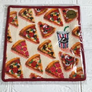 FEILER - フェイラーハンカチ ピザ