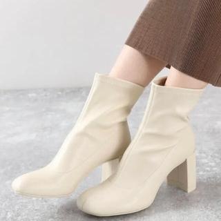 LOWRYS FARM - LOWRYSFARM ブーツ