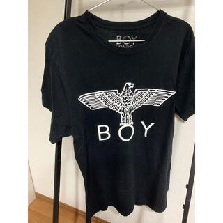 ボーイロンドン(Boy London)の【BOY LONDON】Tシャツ(Tシャツ/カットソー(半袖/袖なし))