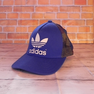 アディダス(adidas)のアディダスキャップadidas(キャップ)