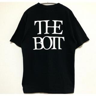 BoTT THE BoTT Tee