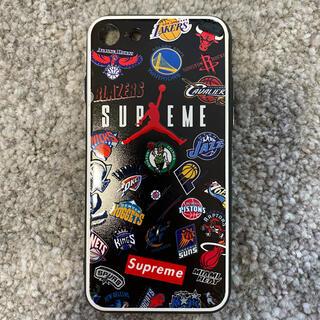 Apple - 【新品未使用】iPhone 8 ケース