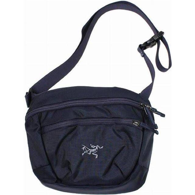 ARC'TERYX(アークテリクス)のARC'TERRYX マカ2 メンズのバッグ(ショルダーバッグ)の商品写真