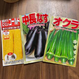 kouga様専用!(野菜)