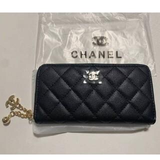 CHANEL - ❣️ノベルティー長財布❣️
