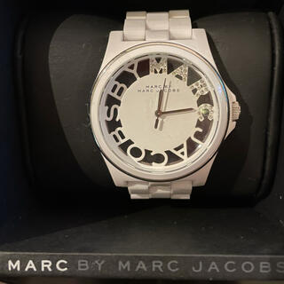 MARC BY MARC JACOBS - MARC JACOBS 箱付き