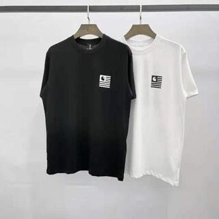 carhartt - Carhartt WIP Tシャツ