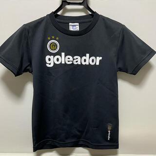 アスレタ(ATHLETA)のゴレアドール トレーニングシャツ(ウェア)