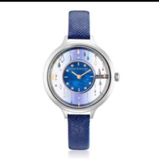 STAR JEWELRY - スタージュエリー トランスペアレント 腕時計 2019