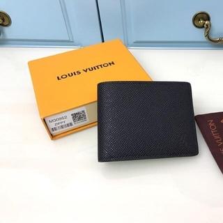 ❤&送料無料❤財布LOUIS VUITTON大人気さいふ限定セール♬ 小銭入れ(イヤマフラー)