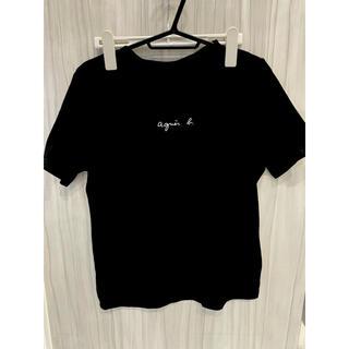 Tシャツ 夏物処分(Tシャツ(半袖/袖なし))