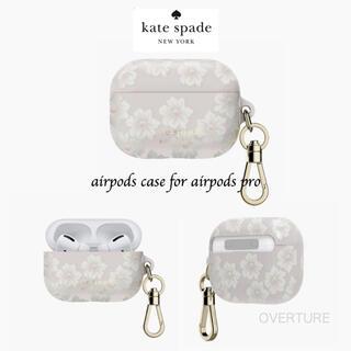 kate spade new york - ◆kate spade◆ AirPods pro ケース