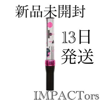 Johnny's - IMPACTors ペンライト