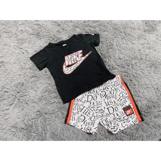 ナイキ(NIKE)のNIKE Baby 74~80 Kids(Tシャツ)