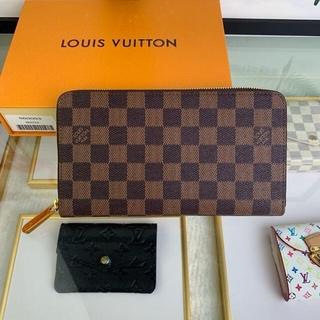 ❤&送料無料❤財布LOUIS VUITTON大人気さいふ限定セール♬ 小銭入れ҉(イヤマフラー)