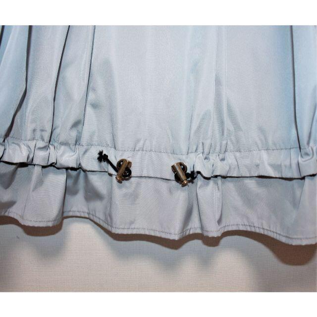 AuieF(アウィーエフ)の新品訳グレディーブリリアン favoriサンプルパーカー バッグライン可愛い レディースのトップス(パーカー)の商品写真