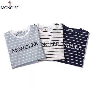 MONCLER - 半袖[2枚9800円送料込み]Moncler Tシャツ
