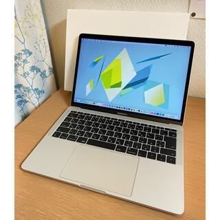 Apple - 美品MacBook Pro i5 Retina Windows/Office付き