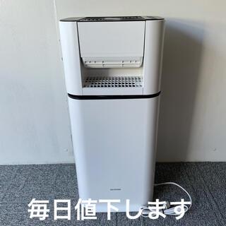 アイリスオーヤマ - アイリスオーヤマ サーキュレーター衣類乾燥機除湿機 DDD-50E  除湿乾燥機
