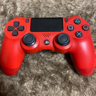 PlayStation4 - プレ4 コントローラーのみ
